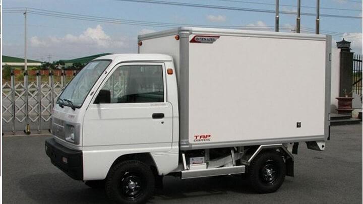 Cho thuê xe tải nhỏ tại Bình Dương-03