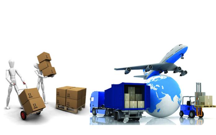 Công ty chuyển nhà giá rẻ tại Dĩ An-02
