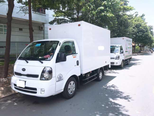 Dịch vụ chở hàng uy tín chất lượng tại Thủ Dầu Một-02