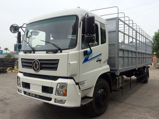 Cho thuê xe tải 8 tấn chở hàng đi Vũng Tàu-02