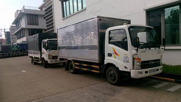 Dịch vụ cho thuê xe tải chở hàng tại Bình Dương-01