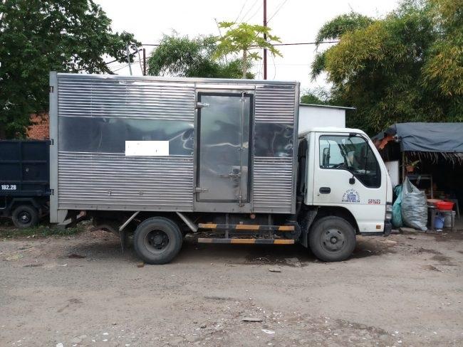 Dịch vụ cho thuê xe tải chở hàng tại Bình Dương-03