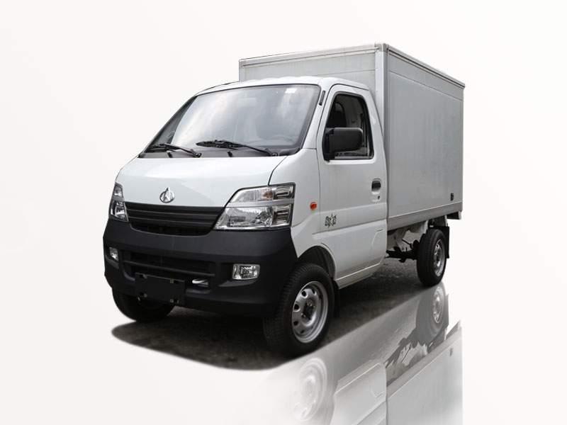 Cho thuê xe tải nhỏ tại Bình Dương-02