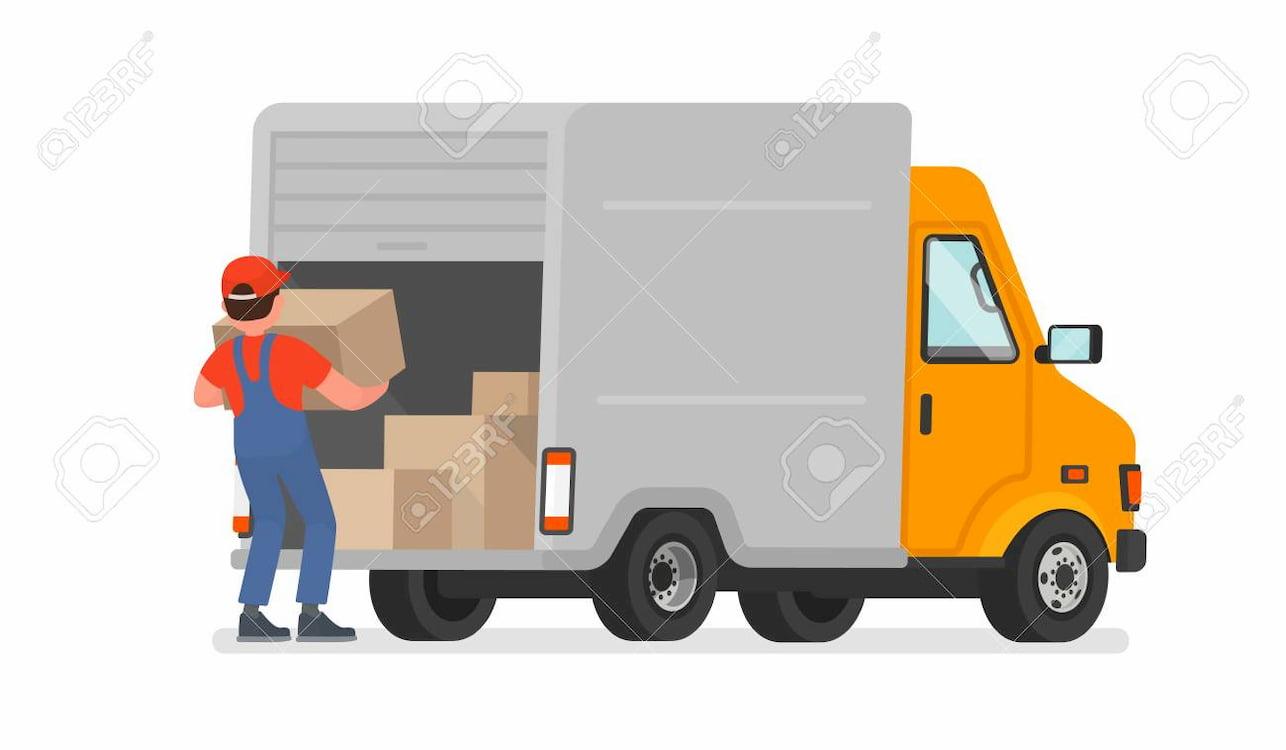 dịch vụ chuyển đồ trọn gói-01
