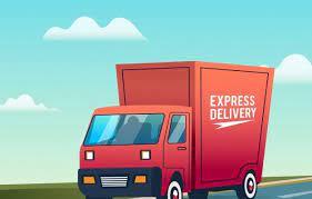 Nhà xe cho thuê xe tải chở hàng đi Bạc Liêu giá rẻ 03