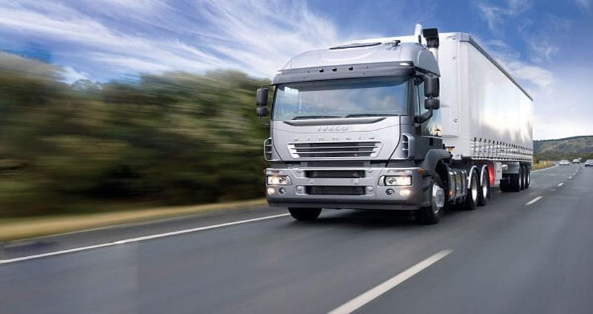 Xe tải chở hàng TPHCM đi Kiên Giang giá rẻ 04