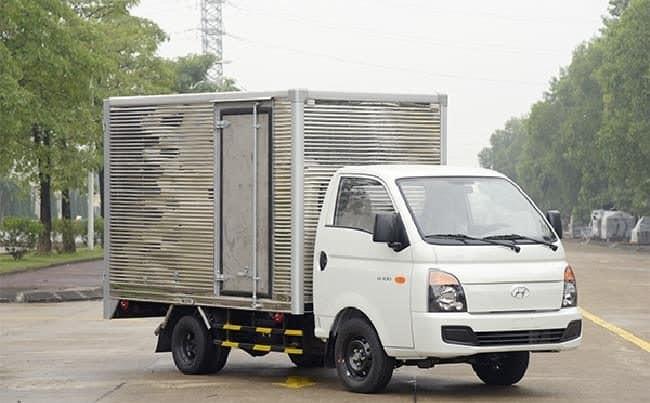 Cho thuê xe tải chở hàng uy tín tại TPHCM-02