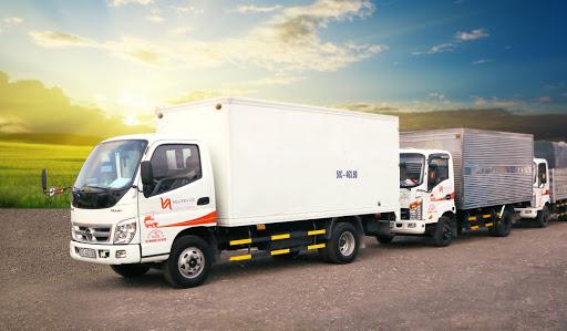Công ty vận chuyển hàng hóa từ TPHCM đi Cần Thơ 01