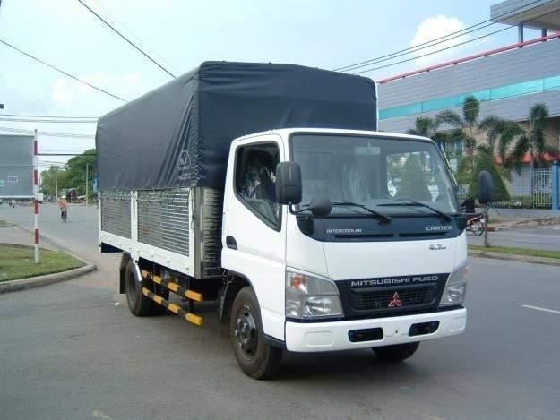 Công ty vận chuyển hàng hóa từ TPHCM đi Cần Thơ 03